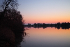 Weseraufwärts 2